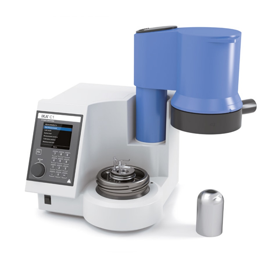 calorimetre c1