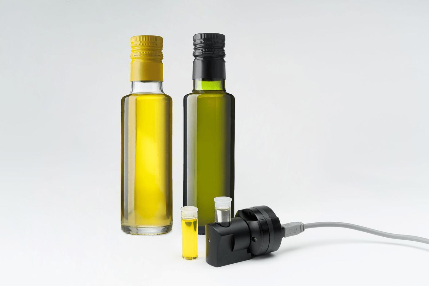 micronir-echantillon-huile