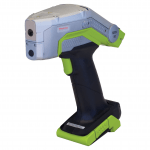 XL5 | Analyseur XRF