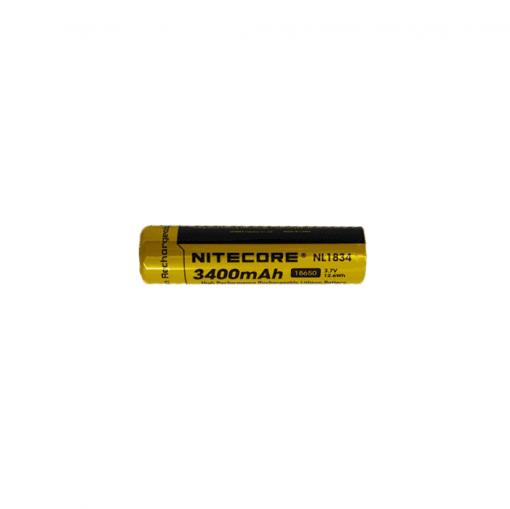 Batterie pour FEnX