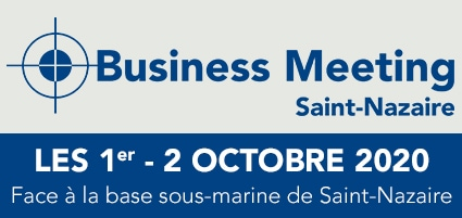 Fondis aux Business Meetings