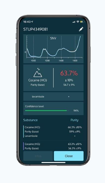 nirlab-screenshot-analyse-stupefiants